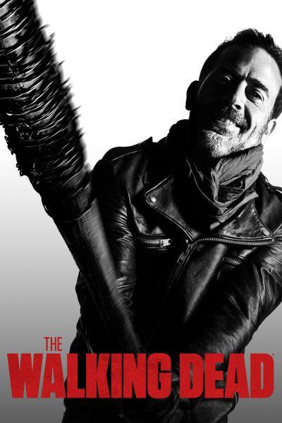Sun., 10/16 9 pm ET. Sneak Peek of The Walking Dead: The Journey So Far #TWD #TheWalkingDead #TWDFamily