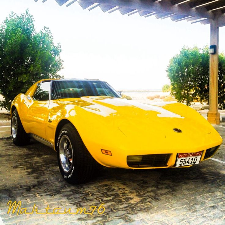 1973 c3 corvette stingray 1973 corvette stingray. Black Bedroom Furniture Sets. Home Design Ideas