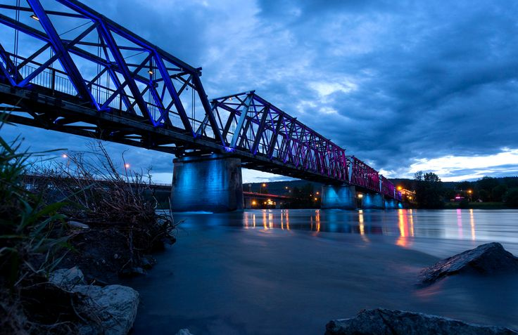 Image result for Fraser River