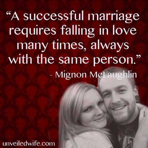 Falling In Love All Over Again by @unveiledwife