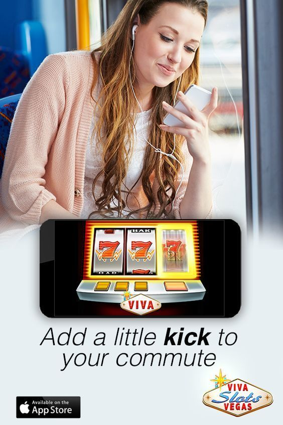 Great Bonus games and Wild Reels! Spin & Win now!