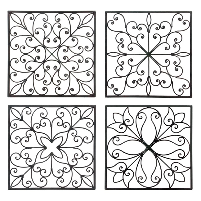 Designs for my toilet paper roll wall art :)