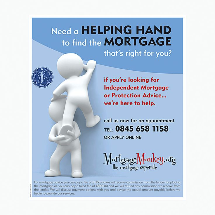 27 best home mortgages images on pinterest estate agents for Learn mortgage