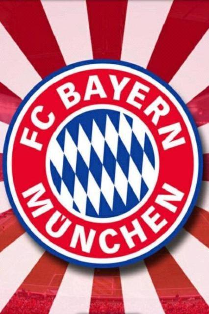 14 Best Fc Bayern Munchen Images On Pinterest Fc Bayern Munich