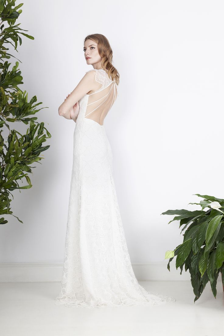 234 best images about wildflower bridal current gowns on for Wedding dresses asheville nc