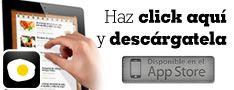 Video receta | Patatas con salsa de cheddar - canalcocina.es