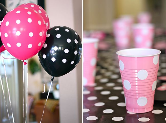 150 best images about Paris Theme Party on PinterestBirthdays