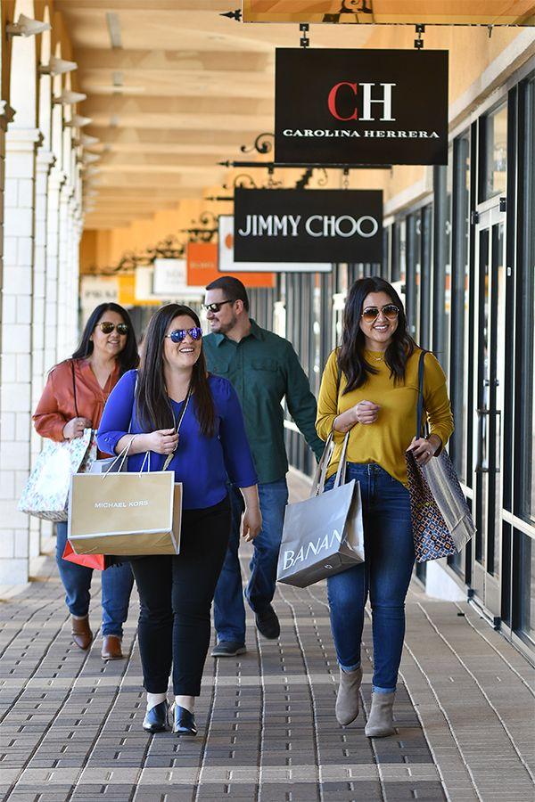Pin On San Marcos Shopping