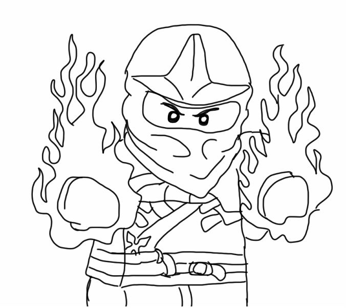 19 best images about ninjago on pinterest coloring pages free