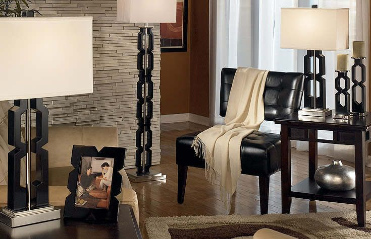 Ashley Furniture Corporate Office Phone Number Collection Inspiration Decorating Design