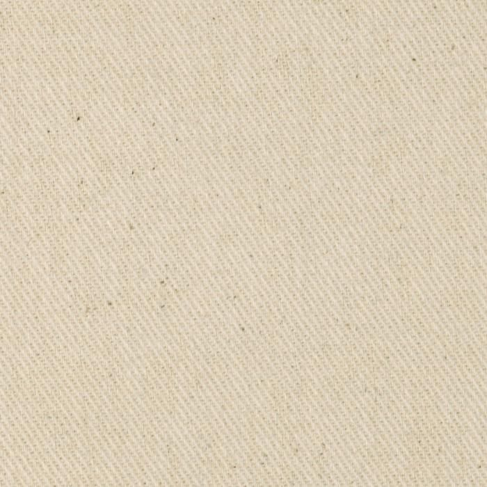 10 oz. Bull Denim Natural from @fabricdotcom  This heavyweight 10 ounce denim fabric is perfect for slipcovers, upholstery, toss pillows, covering headboards and cornices. Also can be used for apparel, aprons, baseball hats and anywhere you need an extra-tough fabric!