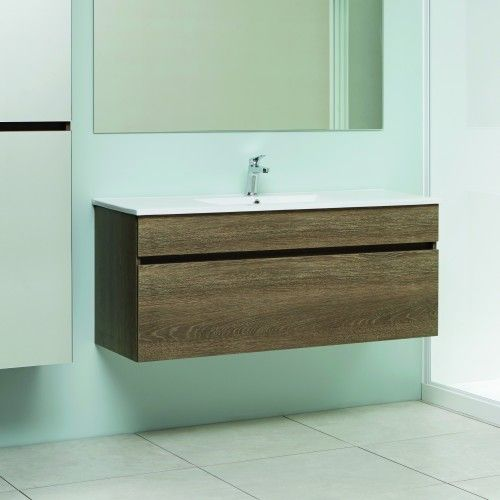 Sierra-1200x900-Pinnacle-1200-Single-Drawer-Vanity-Manor-Oak-500x500.jpg (500×500)