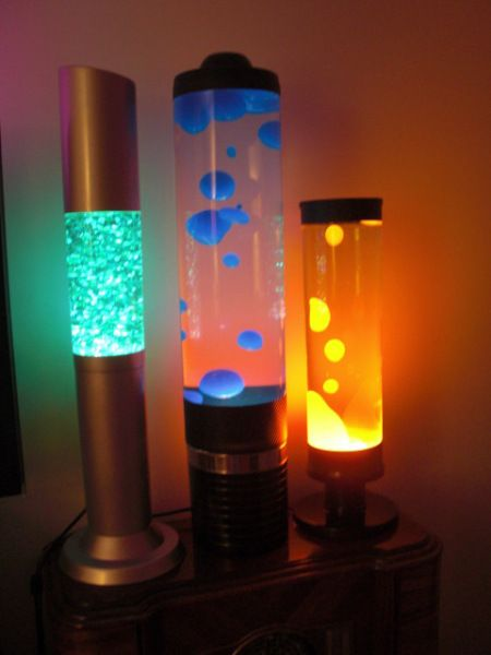 What Are Lava Lamps Made Of Classy 59 Best Lava Lamps & Bubbly Lights Images On Pinterest  Christmas Design Decoration
