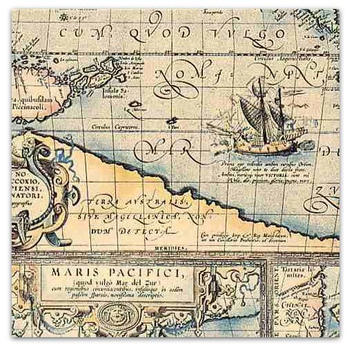 142 best mapas images on pinterest antique maps old maps and make your own womens travel gift set gift wrapping paperwrapping gumiabroncs Choice Image
