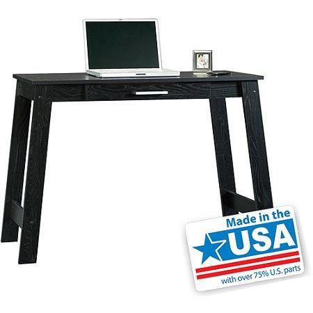Mainstays Office Desks
