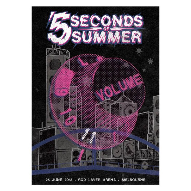Lyrics to disconnected by 5sos