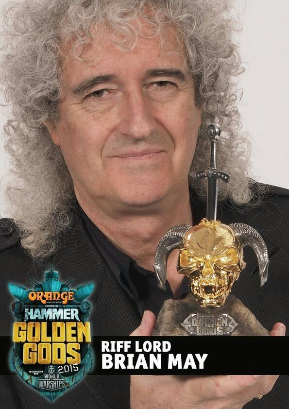 Brian may astrophysicist thesis proposal