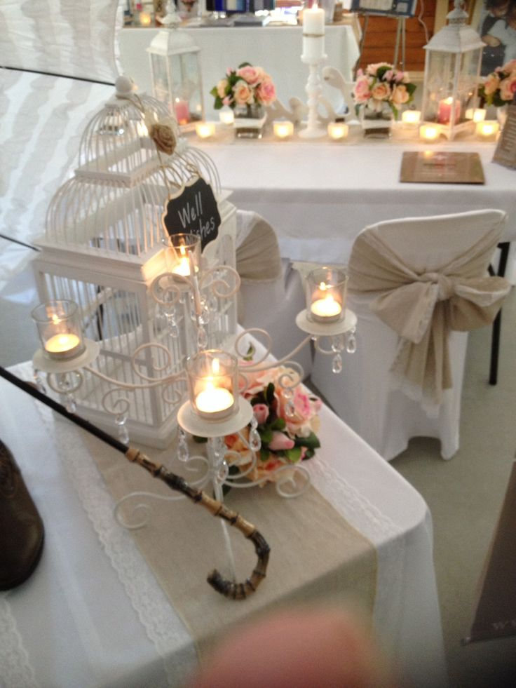 10 best images about Country Wedding expo on Pinterest ...