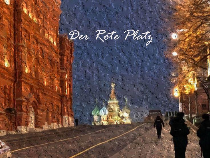 #Polen, #deutschpolnischenachrichten, #Nachrichten, #News, #Potsdam, #Berlin, #Europa, #Politik, #Wirtschaft, #Kultur, #DietmarWoidke, #Russland , #Moskau, @Matze_Platze,  Ein besonderer Blick nach Osten: Der 1. Deutsche Weihnachtsmarkt in Russland