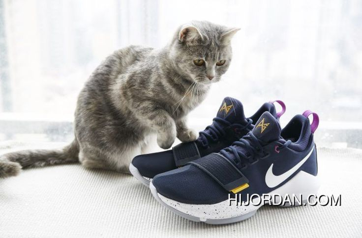 https://www.hijordan.com/ferocity-nike-pg-1-obsidian-university-goldhyper-violetwolf-grey-best.html 'FEROCITY' NIKE PG 1 OBSIDIAN/UNIVERSITY GOLD-HYPER VIOLET-WOLF GREY BEST Only $87.40 , Free Shipping!