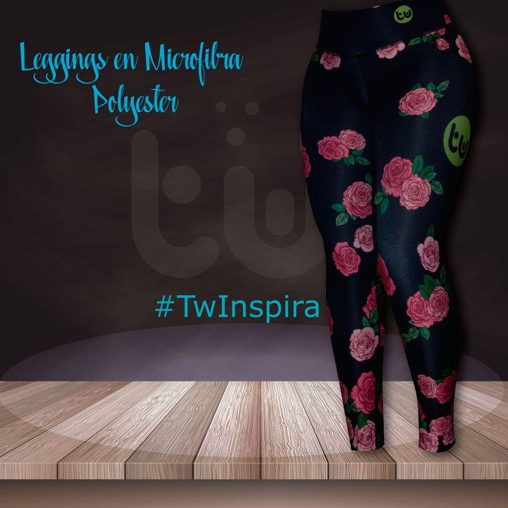 Nuevo día Nuevos retos de la mano de TW Fitwear, leggings deportivos súper comodos, haz tú pedido al whatsapp 316-8391129 ahora con pago contra entrega, Efecty, Baloto o Bancolombia o compra a través de nuestra tienda virtual www.twfitwear.com. TW Fitwear #Leggings #SportWear #FitnessAddict #Fitness #TwInspira #Yoga  www.twfitwear.com https://api.whatsapp.com/send?phone=573168391129