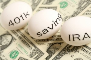 The Benefits of Offering Employees a Retirement Plan. This article reviews four popular plan options - Simplified Employee Pension Plan (SEP), SIMPLE IRA, SIMPLE 401(k) and Roth 401(k). Discussed are areas like contributing parties, contribution limits, and catch-up provisions. The article also includes comments on a company's fiduciary responsibility related to retirement plans.