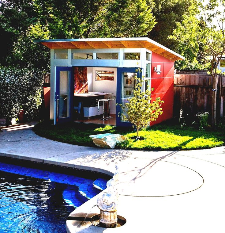 Astonishing Tuff Shed Studio For Contemporary Outdoor Storage Ideas Tuff Shed Studio Yardline Aston Shed T Backyard Art Studio Backyard Studio Studio Shed