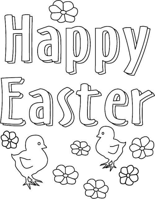 73 best Easter images on Pinterest | Happy easter day, Happy ...