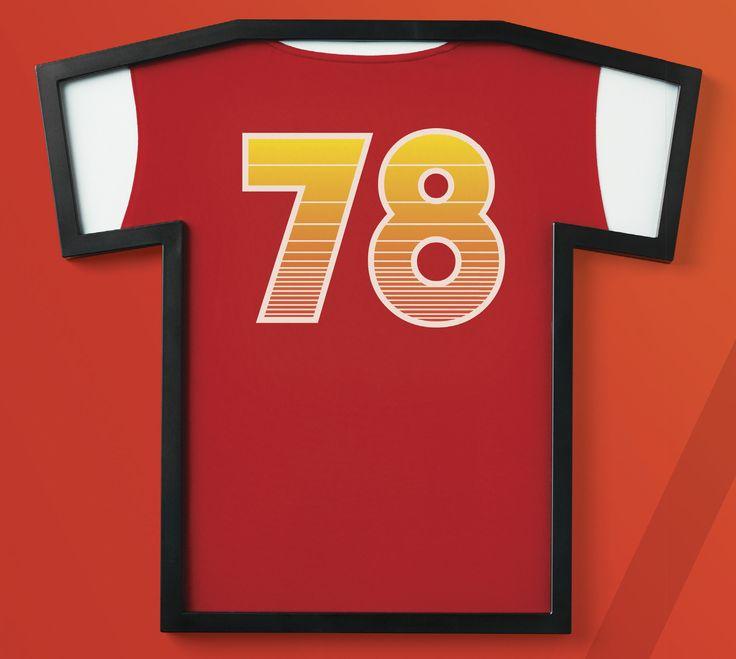 Tolle T Shirt Display Rahmen Fotos - Bilderrahmen Ideen - szurop.info