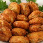 Aneka Resep Masakan Dari Tahu Praktis dan Mudah Resep Masakan Dari Tahu 8 Resep Masakan Perkedel Tahu Sederhana Dan Enak