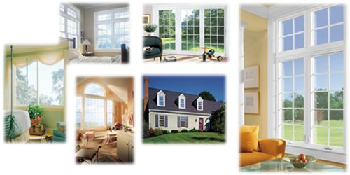 If you are searching for the professional #Window_Replacement_Services, then Ultra Shield Windows and Siding Factory is one the top of the list.https://goo.gl/CfkZA5