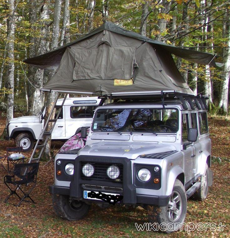 40 best van am nag louer images on pinterest van camping car volkswagen and camper. Black Bedroom Furniture Sets. Home Design Ideas