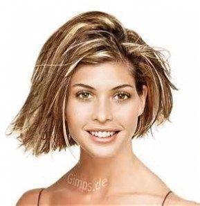 Ideen für fantastisch aussehende Frauenhaare. Das Haar einer Person ist normalerweise genau das, was Sie mit Sicherheit als Mann oder Frau definieren können. Zu…