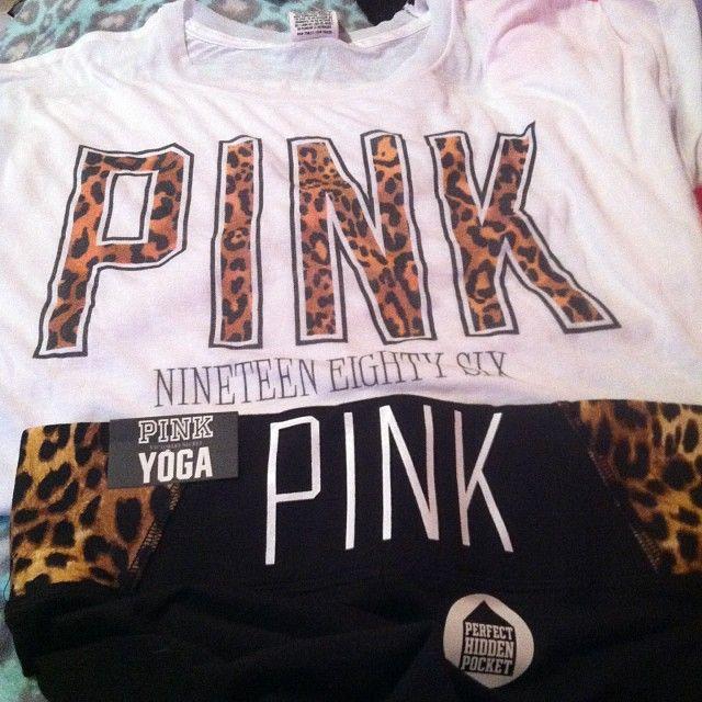 27 best Sets images on Pinterest   Victoria secret pink, Pink ...