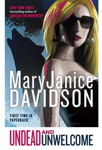 15 Best August 2013 News At Mpl Images On Pinterest Fiction