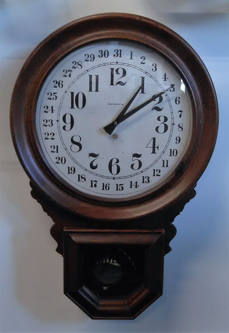 2 wall clock 245825684 regulator clocks pinterest wall 2 wall clock 245825684 regulator clocks pinterest wall clocks clocks and battery operated amipublicfo Images