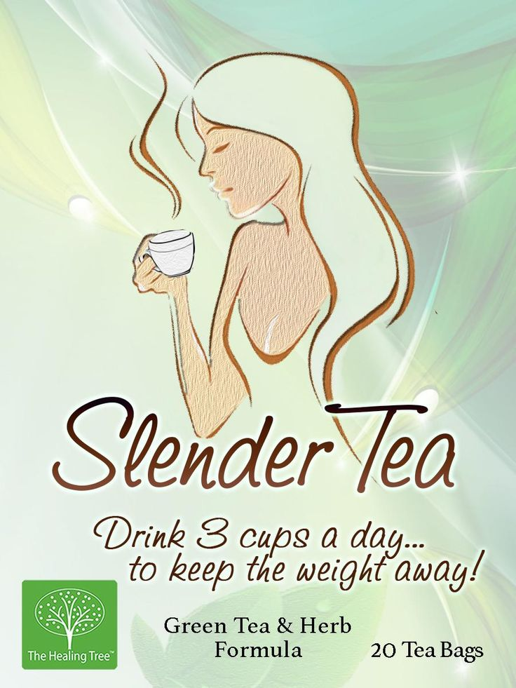 liquid extracts for weight loss