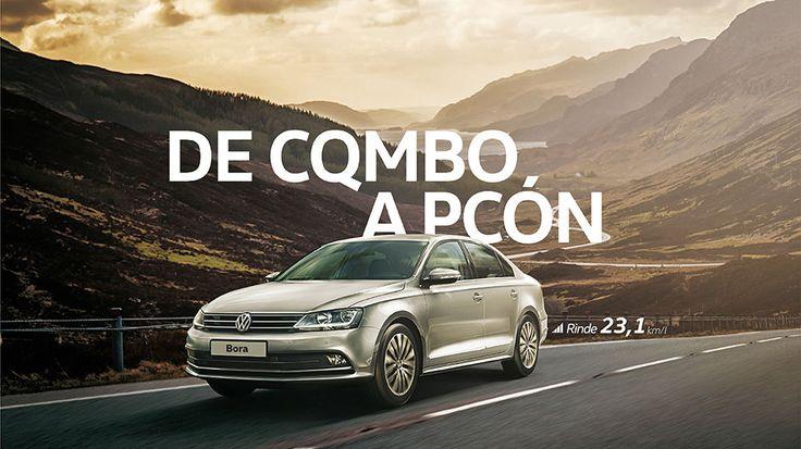 Volkswagen Bora 10,000,000