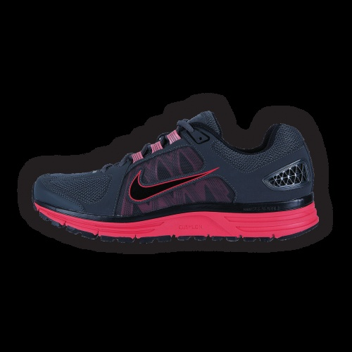 d9e176e03567 new arrivals nike air zoom vomero 12 womens running shoe hot punch lava  glow electrolime black 23cc9 0f838  sweden vomero 7 nike vomero 7 now  available at ...