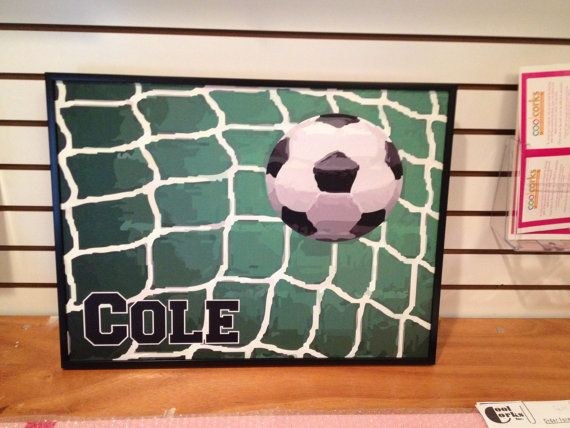 Best 25+ Soccer bulletin board ideas on Pinterest Importance of - foot ball square template