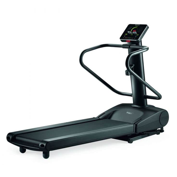 Technogym Spazio Forma Folding Treadmill Review