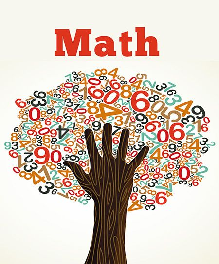 Strength-Based Strategies for Teaching Math | Dyslexia | Dyslexia | Dyslexic Advantage Blog