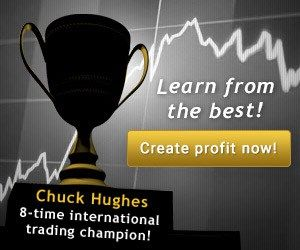 Chuck Hughes – Stock – Options Trading Advisory Service #chuck #hughes, #options #trading #strategies, #trading #options #for #income, #weekly #options #trading, #options #trading #education, #risk #reward #ratio, #trading #weekly #options, #stock #advisory #service, #trade #like #chuck, #chuck #hughes # #prime #trade #select…