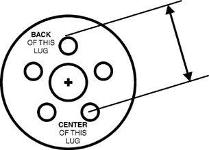 1999 dodge ram 2500 speaker wiring diagram with Dodge Speakers Wiring Diagram on Wiring Diagram For 2000 Dodge 3500 likewise Ac Wiring Diagram 1998 Toyota Avalon further Dodge Speakers Wiring Diagram moreover 03 Grand Am Wiring Diagram Oxygen besides 2014 Ram 1500 Wiring Diagram.