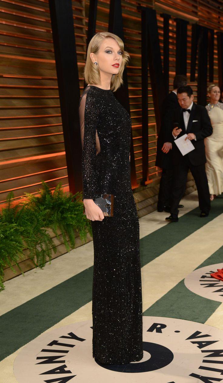 Best 25+ Taylor swift events ideas on Pinterest | Infinity dress ...