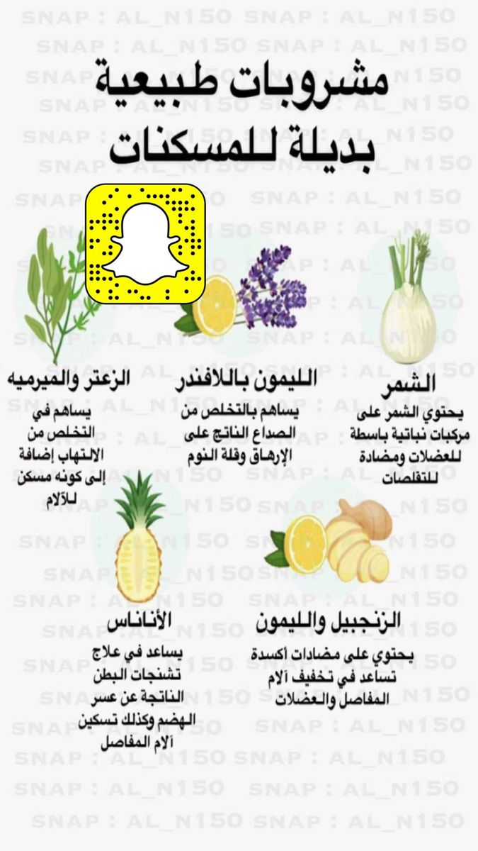 Pin By ستيفانا الزهيري On Love Words Health Skin Care Love Words