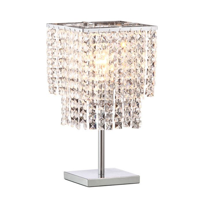 75 best Lampshade images on Pinterest | Crafts, Curtains and Diy lamps