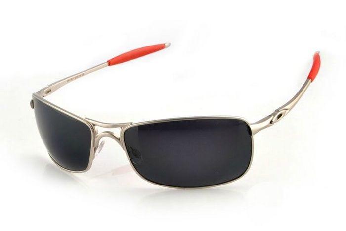 3a51f4cbb9 Oakley Crosshair 2.0 Gold Frame « Heritage Malta