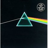 Dark Side of the Moon (Audio CD)By Pink Floyd