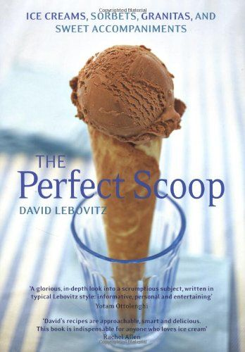 The Perfect Scoop: Ice Creams, Sorbets, Granitas, and Swe... https://www.amazon.com/dp/1906417547/ref=cm_sw_r_pi_dp_x_a7SCzbCDWG4WZ